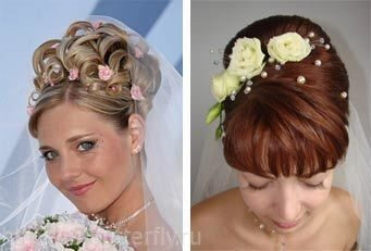 long-wedding-hairstyle-with-flowers